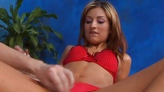 Fuckable sweetie acquires seduces and drilled hard